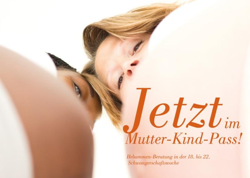postkarte schwangerenberatung final 24.2.14.indd