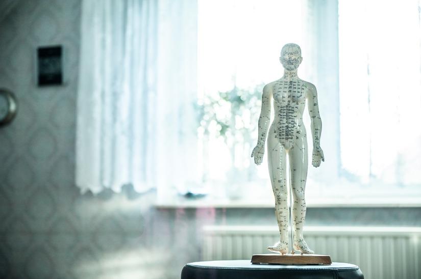 PIXABAY_Akupunktur_Wellness_Gesundheit